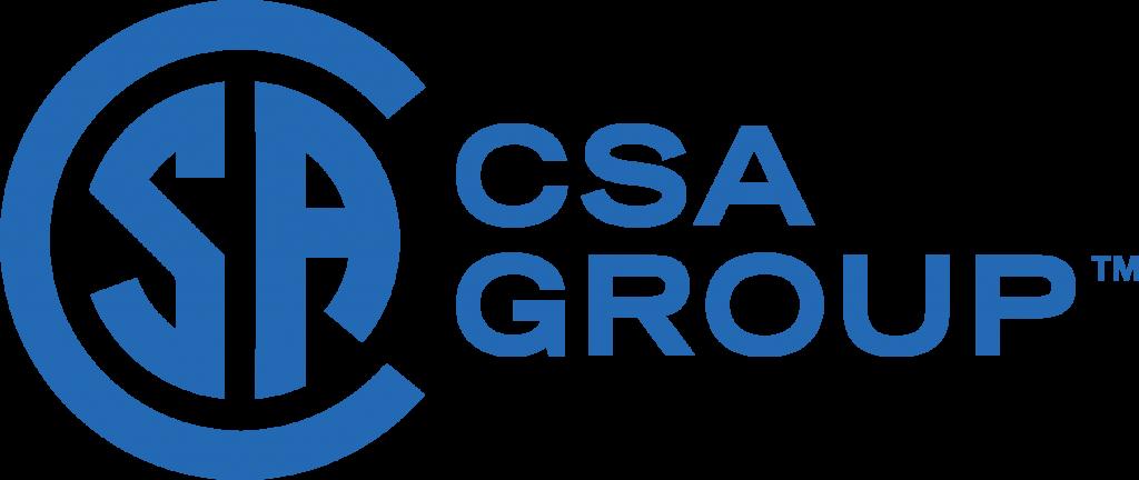 API est certifié CSA